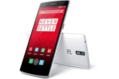 """OnePlus' One could be """"the Ultimate Android phone"""" for just $299"""