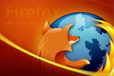 Mozilla Firefox 29 arrives with new UI design, sync and customisation features