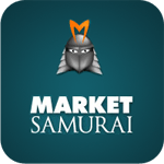 Market Samurai - 27 Microbusiness Tools You Didn't Know You Needed