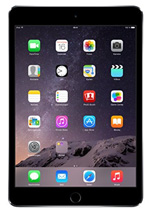 ipad mini 3 - Holiday Gift Guide for Entrepreneurs