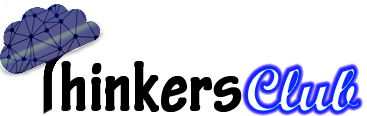 ThinkersClub
