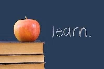 Imparare ad imparare