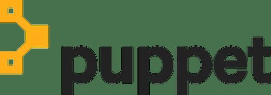 Corso gratis Puppet Quickstart