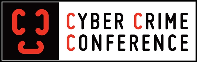 cyber crime conference 2019