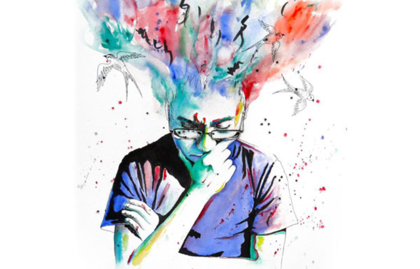 Musica e Creatività