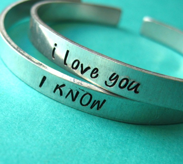 i love you i know cuffs5