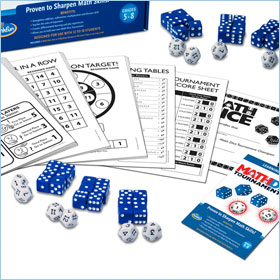 downloadable games brainteasers thinkfun