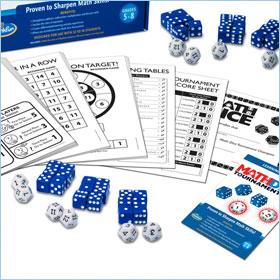 Downloadable-Make-Math-Fun