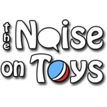 Noise on Toys