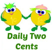 Daily Two Cents Review Image