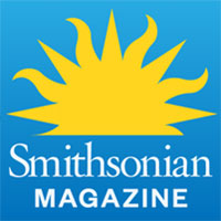 Smithsonian Mag