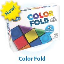 ColorF-4850-SearchButton-NEW
