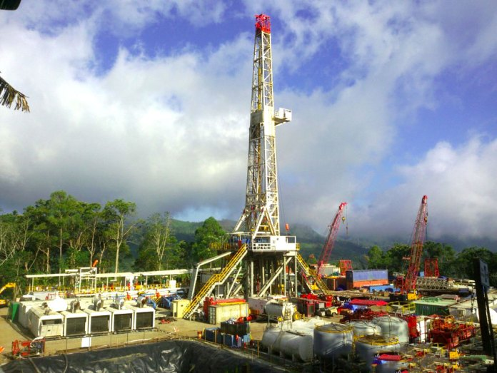 Indonesia needs up to $10bn geothermal investment to 2030