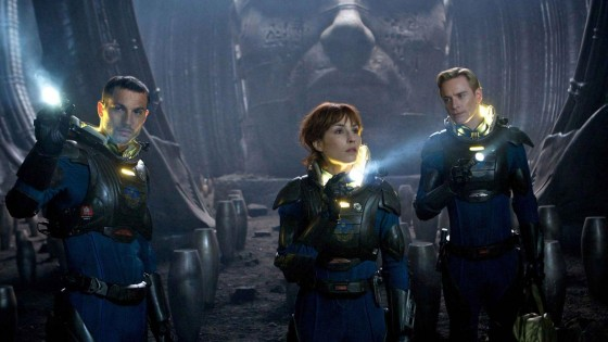 https://i1.wp.com/www.thinkhero.com/wp-content/uploads/2012/03/Prometheus_movie_05-560x315.jpg