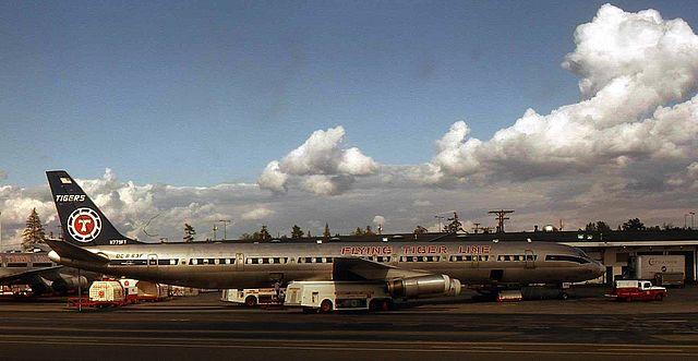 DC-8-63