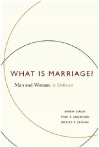 What Is Marriage Cover