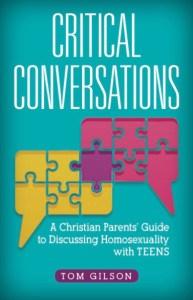 criticalconversationscover.jpg