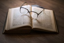 No, Atheists and Skeptics: Christian Faith Is Not a Failed Epistemology