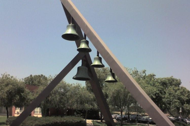 Biola Bells