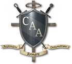 CAA_logo_trans_medium.png