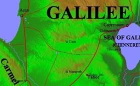 Galilee.jpg