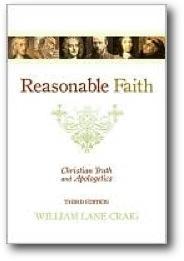 reasonablefaith.jpg