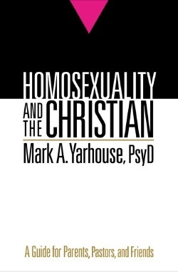 Plutarch on spartan homosexuality in christianity