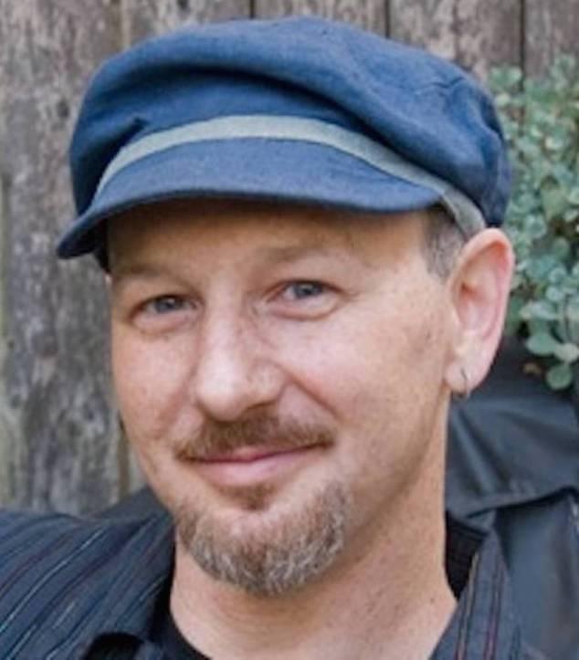 author photo of AJ Sikes