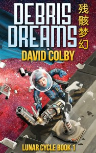 debris-dreams-800-cover-reveal-and-promotional