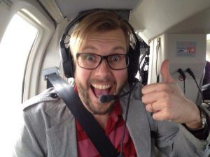 smiling_friend_flying_helicopter
