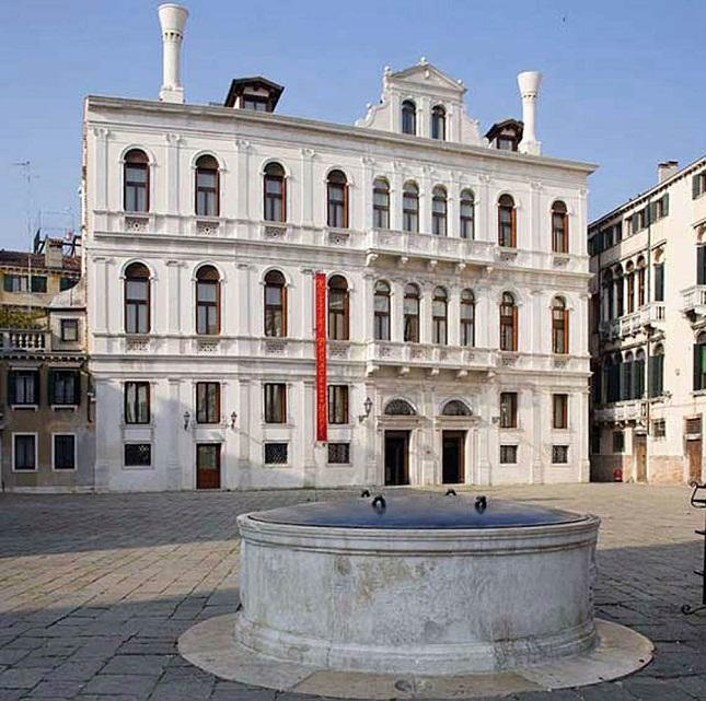 ruzzini-palace-hotel