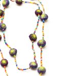 Ock Pop Tok Necklace