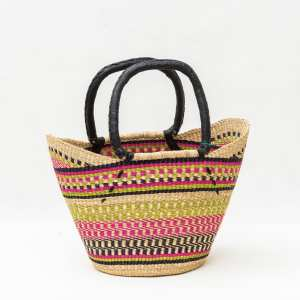 U Shopper Medium Basket