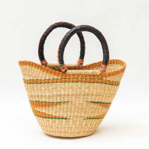 U Shopper Mini Basket