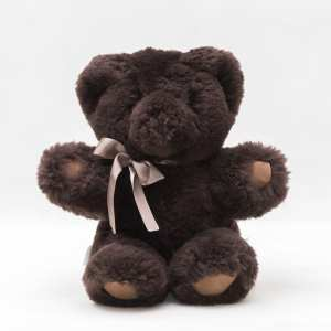 Tambo Teddies (small)