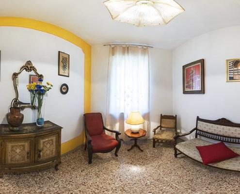 antico setificio appartamenti gelso bianco