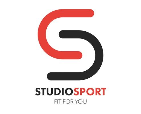 studio sport