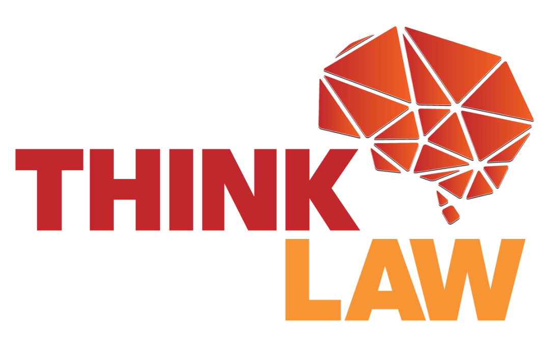 "thinkLaw Newsletter: Why Going Back to ""Normal"" is Unacceptable"