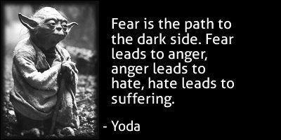 https://i1.wp.com/www.thinklikeahorse.org/images2/yoda%20fear.jpg