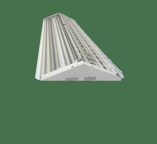 indirect-light-fixture1