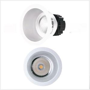 uva-led-downlight-listing