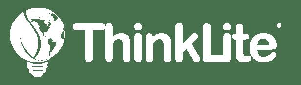 ThinkLite