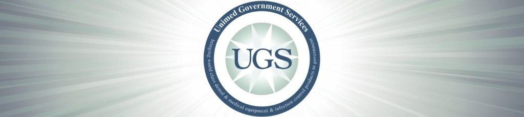 UGS offers industry leading ThinkLite Air products to federal agencies and others.