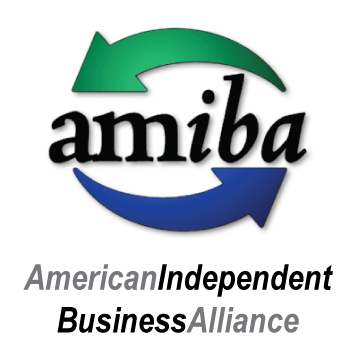 American Independent Business Alliance