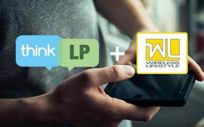 Sprint Preferred Retailer Wireless Lifestyle Saves $2 Million Annually with ThinkLP