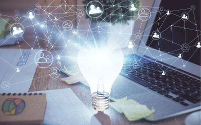 Powering the Digital Transformation