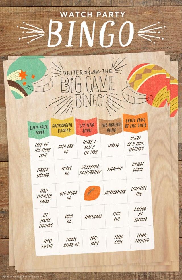 BIG-GAME-BINGO_TMS