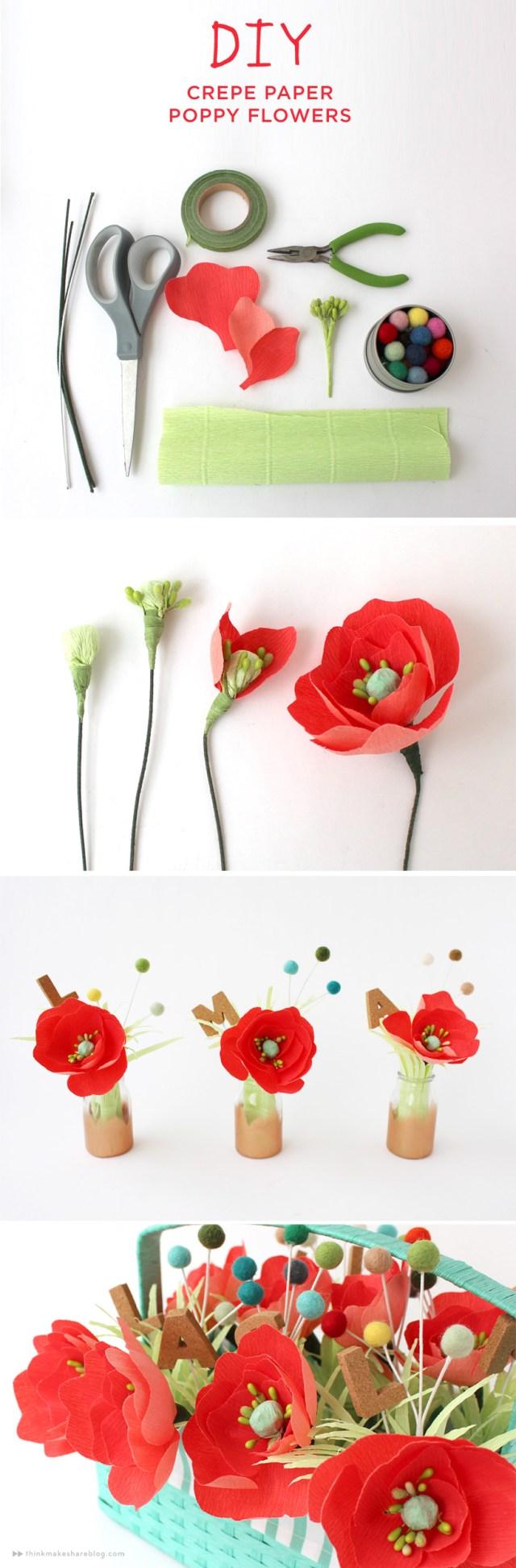 DIY-CREPE-PAPER-POPPY-FLOWER-FROM-HALLMARK