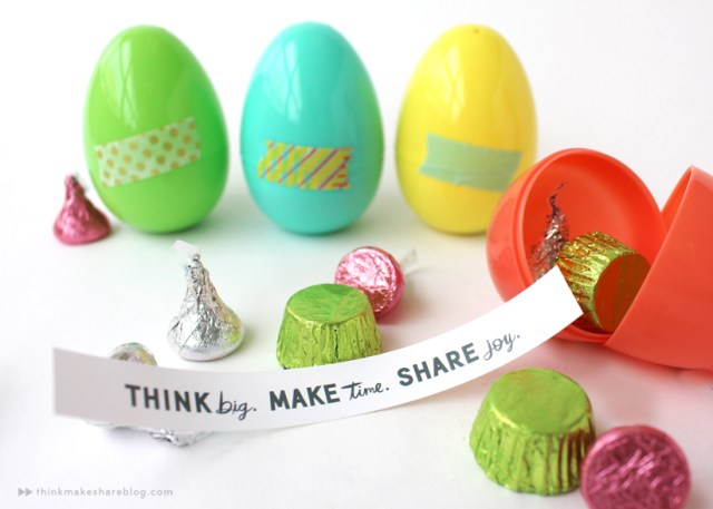 DOWNLOADABLE-EASTER-EGG-FORTUNES-FROM-HALLMARK-CARDS
