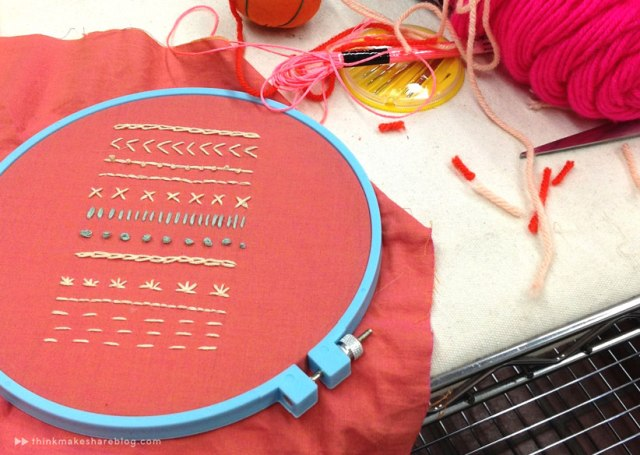 EMBROIDERY_HOOP_AMBER